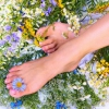 Общие рекомендации при потливости ног