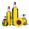 Обычное растительное масло