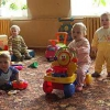 Острицы у детей — лечение, симптомы, препараты, народные средства