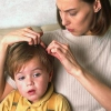 Педикулёз у детей: чем лечить в домашних условиях