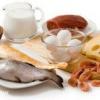 Пищевая аллергия — симптомы заболевания у взрослых и детей