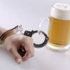 Пивной алкоголизм – симптомы