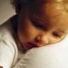 Пневмония у ребенка — симптомы, лечение, причины