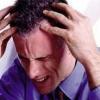 Почему происходит микроинсульт — признаки, лечение, последствия