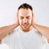Почему возникает простуда уха и как ее вылечить