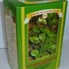 Показания к применению травы боровая матка