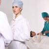 Полипоз эндометрия. Полип эндометрия