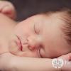 Польза грудного вскармливания для матери и ребенка