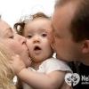 Помогите ребенку стать счастливым