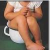 Понос у грудничка: со слизью, физиологический или патологический, причины