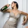 Потливость и алкоголь – две стороны одной медали