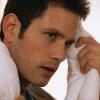 Потница у взрослых: лечение в домашних условиях