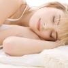 Повышенное потоотделение по ночам — причины и как бороться
