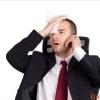 Причины и способы устранения обильного потоотделения у мужчин