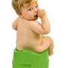 Причины появления слизи в кале у ребенка (грудничка) или взрослого