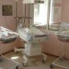 Причины преждевременных родов, как их предупредить, последствия для малыша
