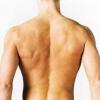 Причины сильной боли в спине между лопатками