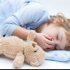 Причины судорог у ребенка при температуре и без, как лечить, что делать при фебрильных судорогах?