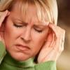 Признаки инсульта у женщины: первые симптомы