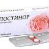 Противозачаточные таблетки после акта: когда, как принимать, последствия