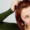Псориаз на голове: лечение, симптомы, причины, фото