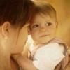 Рвота и понос у ребенка без температуры — основные причины и лечение
