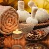 Самые популярные масла для ароматерапии