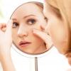 Себорейный дерматит на лице: лечение