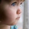 Серозный менингит у детей — симптомы, лечение, профилактика