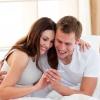 Шалфей для зачатия - как принимать