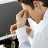 Симптомы хламидиоза у мужчин — лечение, последствия