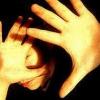 Симптомы кори у взрослых, лечение, осложнения