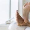 Синовит голеностопного сустава: лечение