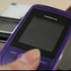 Скрытые возможности мобильных телефонов
