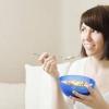 Снижение холестерина народными средствами - быстро и просто