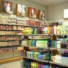 Список вредных веществ в косметике, кремах, дезодорантах
