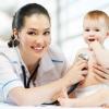 Способы лечения потнички: народные и аптечные