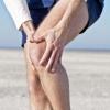 Степени и лечение гонартроза