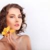 Какие эфирные масла подходят для жирной кожи