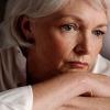 Стоит ли лечить эрозию шейки матки?