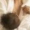 Трещины сосков при кормлении грудью, причины, лечение, профилактика