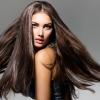 Тысячелистник от перхоти и выпадения волос - рецепты