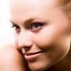 Тысячелистник полезные свойства для кожи лица