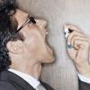 Убрать неприятный запах изо рта просто. Запах изо рта: лечение и причины
