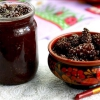 Варенье из сосновых шишек: польза и вред