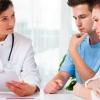 Вазэктомия: 5 фактов, которые необходимо знать, прежде чем решиться на эту процедуру