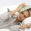 Вегето-сосудистая дистания - причины, симптомы и лечение