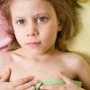 Ветрянка у детей: лечение