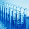 Вирус эпштейна барра – лечение и общие сведения