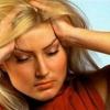 Внутричерепное давление: лечение и симптомы, народные рецепты лечения